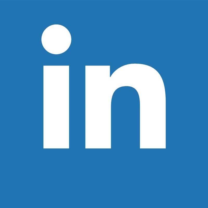 #creativehub-linkedin, your secret weapon