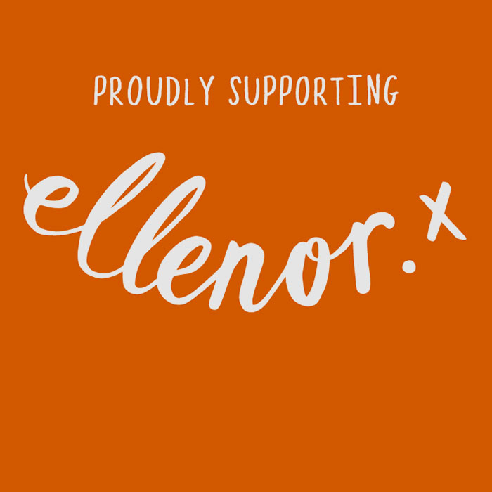 Fundraising for Ellenor Hospice